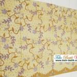 batik-madura-kalem-kbm-1649