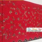 batik-madura-kbm-1573