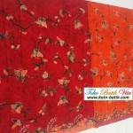 batik-madura-kbm-1577