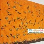 batik madura kbm 1581
