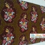 batik-madura-kbm-1581