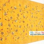 batik-madura-kbm-1595