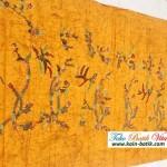 batik-madura-kbm-1596