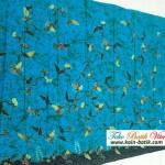 batik-madura-kbm-1597