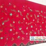 batik-madura-kbm-1598