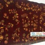 batik-madura-kbm-1603