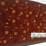 batik-madura-kbm-1605