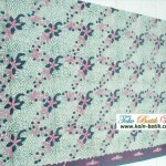 batik-madura-kbm-1665