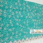 batik-madura-kbm-1668