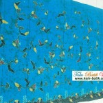 batik-madura-kbm-1669