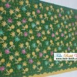 batik-madura-kbm-1670