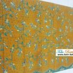 batik-madura-kbm-1699-baru
