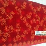 batik-madura-kbm-1703