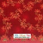 batik-madura-kbm-1703-detil