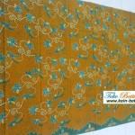 batik-madura-kbm-1704