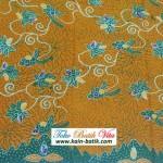 batik-madura-kbm-1704-detil