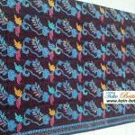 batik-madura-kbm-1706