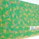 batik-madura-kbm-1707