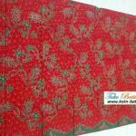 batik-madura-kbm-1708