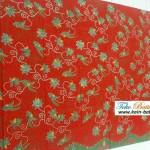 batik-madura-kbm-1709