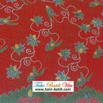 batik-madura-kbm-1709-detil