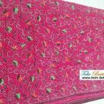 batik-madura-kbm-1714