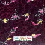 batik-madura-kbm-1738-detil