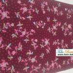 batik-madura-kbm-1744