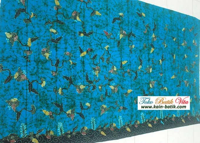 batik madura kbm 1755 Batik Madura KBM 1755