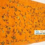 batik-madura-kbm-1756
