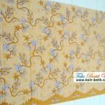 batik-madura-kuning-lembut-kbm-1678