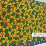 batik-madura-motif-pecah-batu-kbm-1632