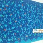 batik-madura-motif-tumbuhan-biru-tosca-kbm-1766