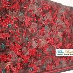 batik-madura-sekar-jagad-kbm-1754