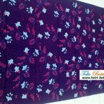 batik-madura-ungu-elegant-kbm-1732