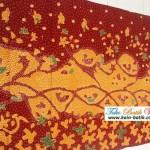 batik-madura-unik-kbm-1647