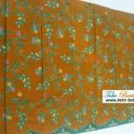 batik-motif-bunga-oranye-kbm-1699