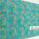 batik-pancawarna-hijau-tosca-kbm-1710