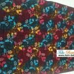 batik-pancawarna-kbm-1720