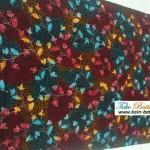 batik-pancawarna-kbm-1725