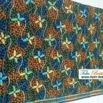 batik-pancawarna-kbm-1727