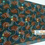 batik-pancawarna-kbm-1728