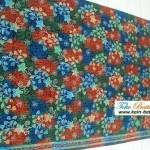 batik-pancawarna-kbm-1730