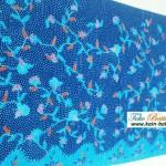 batik-rangkaian-bunga-biru-kbm-1697