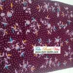 batik-bunga-ungu-ceria-kbm-1911