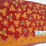 batik-madura-kbm-1779