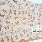 batik-madura-kbm-1787