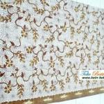 batik-madura-kbm-1788
