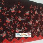 batik-madura-kbm-1865