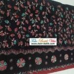 batik-madura-kbm-1867